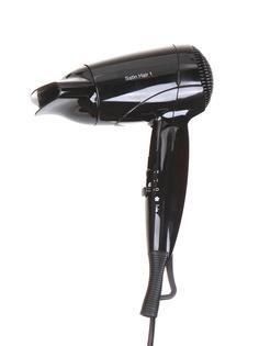 Фен Braun HD 130 Satin Hair 1
