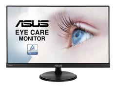 Монитор ASUS VA24DQ 90LM0543-B01370 Выгодный набор + серт. 200Р!!!