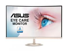 Монитор ASUS VZ279HE-W 90LM02XD-B01470