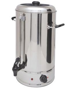 Термопот Gastrorag DK-WB-20 20L
