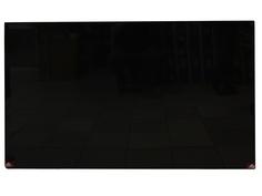 Телевизор LG OLED65GXRLA