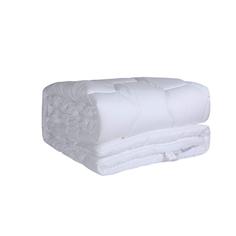 Одеяло Sofi De Marko Antibacterial 195х215 см