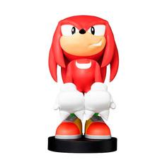 Подставка Cable guy: Sonic: Knuckles