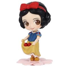Фигурка Banpresto Disney Characters: Snow White (Ver A)