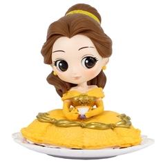 Фигурка Banpresto Disney Characters: Belle