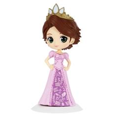 Фигурка Banpresto Disney Characters: Rapunzel Dreamy Style (Ver B)