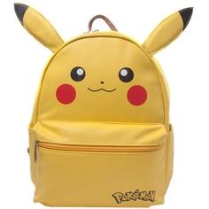 Рюкзак Difuzed Pokemon: Pikachu Lady