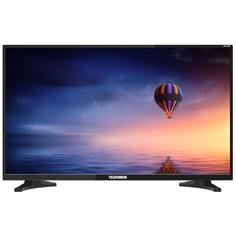 Телевизор Telefunken TF-LED50S53T2SU