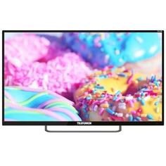 Телевизор Telefunken TF-LED55S17T2SU
