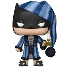 Фигурка Funko POP! Holiday: Scrooge Batman
