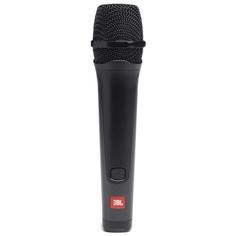 Микрофон проводной JBL JBLPBM100BLK JBLPBM100BLK