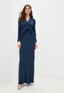 Платье Mango - CARRIE-A