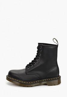 Ботинки Dr. Martens 1460-8 Eye Boot