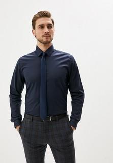 Рубашка Hugo Elisha01