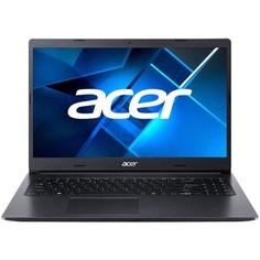 Ноутбук Acer Extensa EX215-22G-R0SZ Black (NX.EGAER.00H)