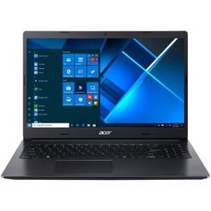 Ноутбук Acer Extensa EX215-22-R4ZE Black (NX.EG9ER.00S)
