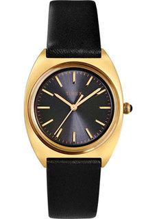 женские часы Timex TW2T89800YL. Коллекция Milano XL