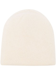Lauren Manoogian шапка бини