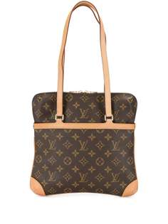 Louis Vuitton сумка на плечо Coussin GM 2004-го года