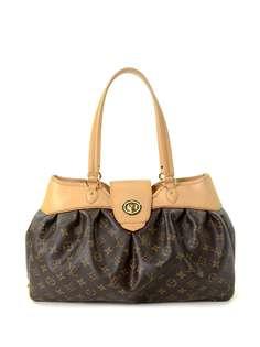 Louis Vuitton сумка-тоут Boetie MM pre-owned