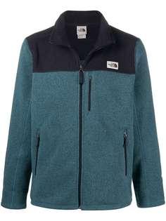 The North Face куртка Gordon Lyons