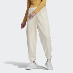 Брюки-джоггеры Adicolor Classics No-Dye adidas Originals