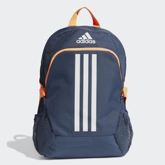 Рюкзак Power 5 Small adidas Performance