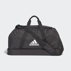 Спортивная сумка Tiro Primegreen Bottom adidas Performance
