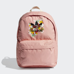 Рюкзак HER Studio London Classic adidas Originals