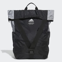 Рюкзак Classic Flap Top adidas Performance