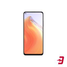 Смартфон Xiaomi Mi 10T 8+128GB Silver