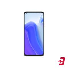 Смартфон Xiaomi Mi 10T 8+128GB Black