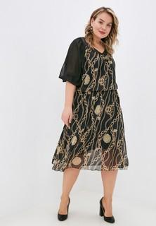 Платье Shegida