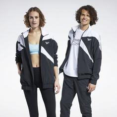 Спортивная куртка Classics Vector Reebok