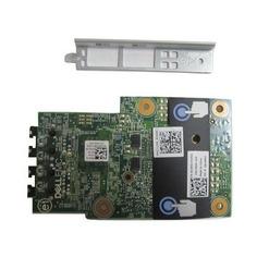 Адаптер Dell Broadcom 57416 10G 2P Base-T LOM Mezz (540-BCKQ)