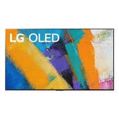 """OLED телевизор LG OLED77GXRLA, 77"""", Ultra HD 4K"""