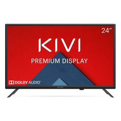 "Телевизоры Телевизор KIVI 24H510KD, 24"", HD READY"