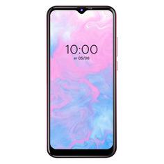 Мобильные телефоны Смартфон BQ Magic L 32Gb, 6630L, красный
