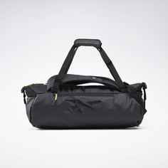 Спортивная сумка-трансформер Tech Style Grip Reebok