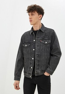 Куртка джинсовая Levis® DISNEY
