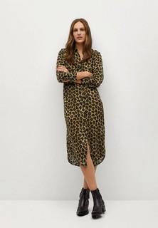 Платье Mango - FOX-I
