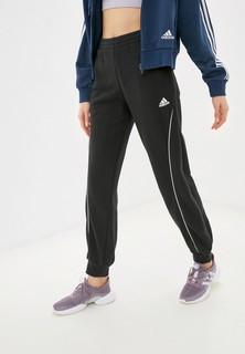 Брюки спортивные adidas W FAV Q1 PT