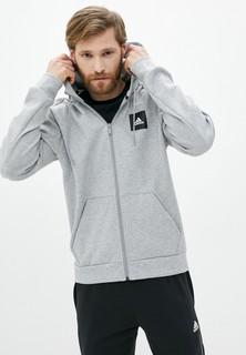 Толстовка adidas MHS FZ STA