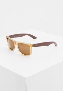 Очки солнцезащитные Ray-Ban® RB4165 651073