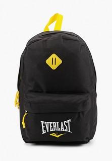 Рюкзак Everlast Classic BPack