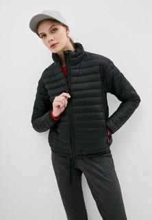 Куртка утепленная Bogner Fire+Ice