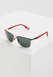 Очки солнцезащитные Ray-Ban® RB3673M F06171
