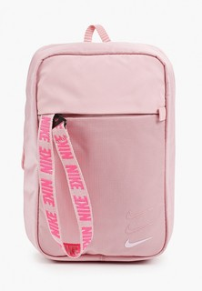 Рюкзак Nike SPRTSWR ESSENTIALS HIP PACK