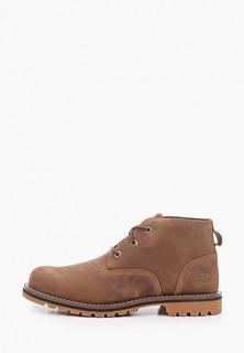Ботинки Timberland Larchmont