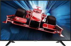 LED телевизор Shivaki